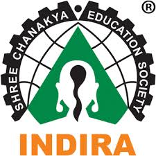 Indira School Of Business Studies(ISBS)