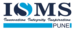 International School Of Management Studies(ISMS)