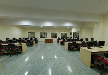 1475730329_Computer Lab.png