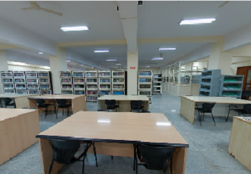 1475730357_Library.png