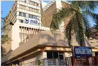 Mumbai School Of Business (MSB)