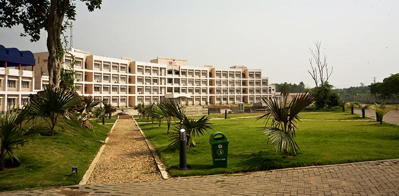 1514197175_1480329130nshm-knowledge-campus-durgapur-group-of-institutions.jpg