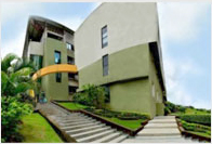 Revera School Of Management (RSM)
