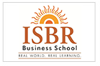 ISBR College