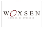Woxsen Business School