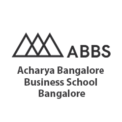 ABBS College