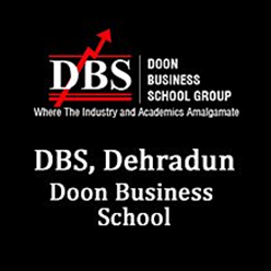 DBS College