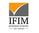 IFIM Business School