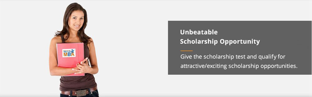 Unbeatable Scholarship Opportunities